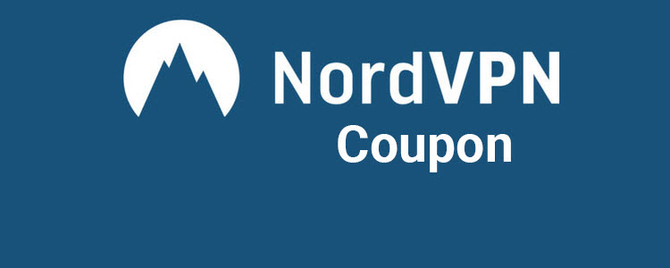 NordVPN Coupon Code: 70 off For 1 year and 72 off For 2 year